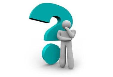 Yatay Geçiş Sıkça Sorulan Sorular