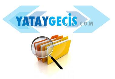 yatay-gecis-sartlari-2020
